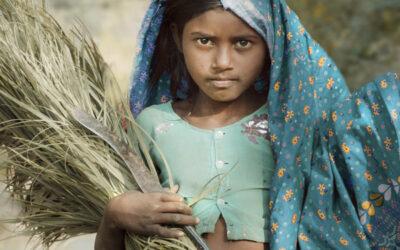 Orphans & Widows, Part 1: Reverse Orphans