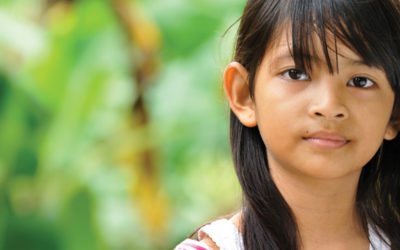 Orphans and Widows Part 2: Assumptions about Orphanages in Mission
