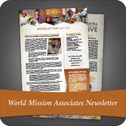 Five Stones Global Newsletter