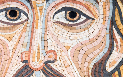 Re-Jesus Missions Part 1: Has Western Christianity Stolen our  Ability to Reflect Jesus' Way of Missions?