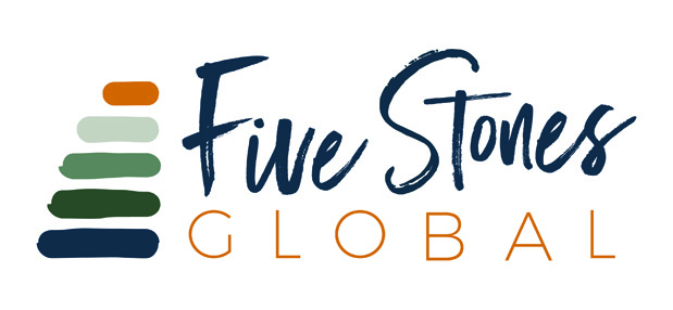 Five Stones Global | Promoting local sustainability in global missions